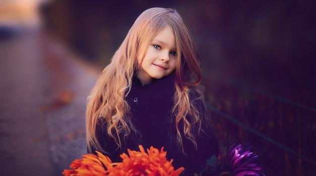 Ko je sprevidela, da so to mamini občutki in ne njeni, je končno zadihala (foto: pixabay)