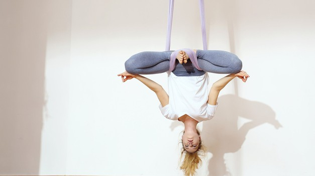 Nevroznanstveniki: Meditacija pomlajuje (foto: profimedia)