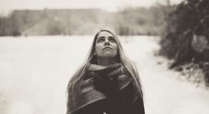 Ayurvedski nasveti za preganjanje zimske depresije