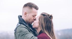 Horoskop: Kaj vam pomeni valentinovo?