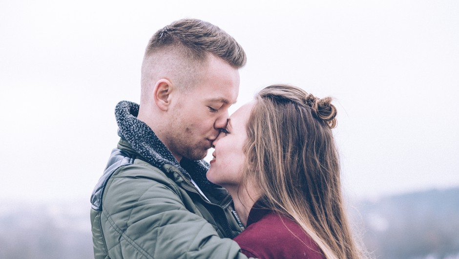 Horoskop: Kaj vam pomeni valentinovo? (foto: unsplash)
