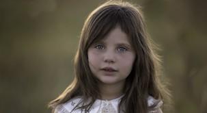 17 napotkov za življenje, ki bi jih moral slišati vsak otrok