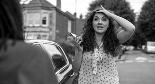 9 znakov, kako prepoznati stres, ki ga doživljamo zaradi drugih
