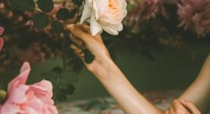 Yoni parna kopel - blagodejna rešitev za ženske z menstrualnimi težavami in za moške, ki jih muči prostata