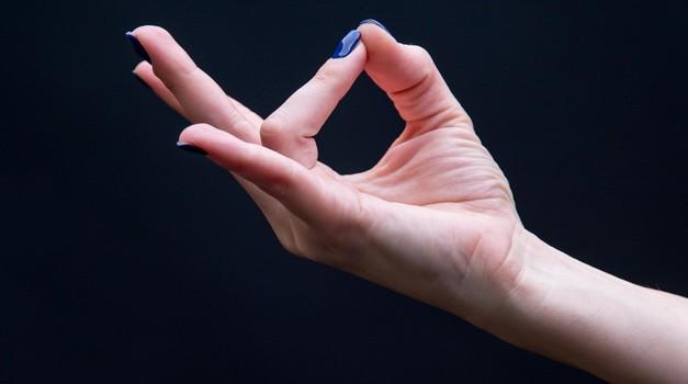 4 mudre, ki vam bodo pomagale pri različnih težavah (foto: Profimedia)