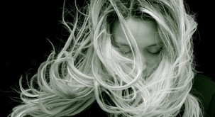 Ukvarjali se boste z reševanjem čustvenih zapletov