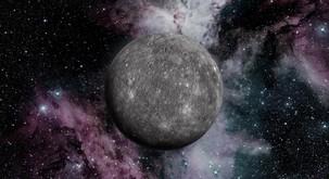 Vpliv retrogradnega Merkurja na posamezno znamenje