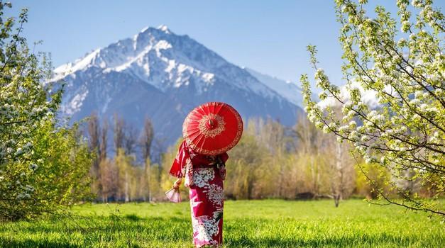 Kitajski horoskop od 12. do 17. 3. 2019 (foto: profimedia)
