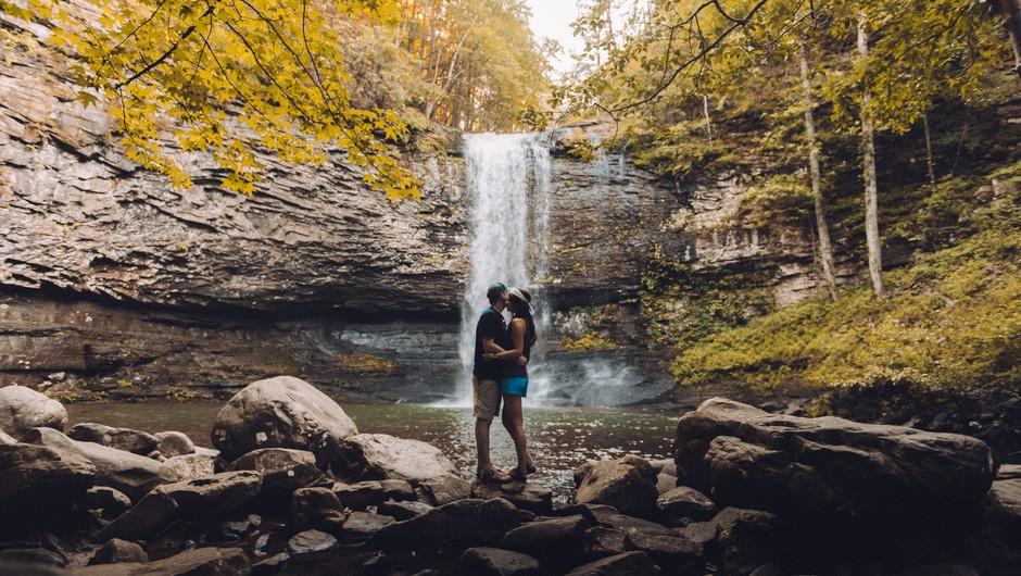 9 načinov, kako do globlje duhovne povezanosti s partnerjem (foto: unsplash)