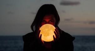 3 znamenja, ki bodo najbolj intenzivno občutila polno luno