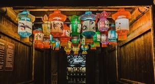 Kitajski horoskop od 7.  do 11. 5. 2019