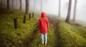 Četrtek (9. maj) - stari strahovi in zmešnjava v odnosih