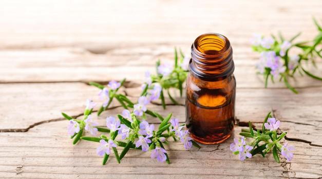 Aromaterapija (foto: profimedia)