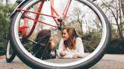 Numeroskop 13. – 19. 5. 2019: Čas je za novo vrsto odnosov