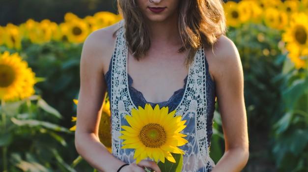 6 pogostih znakov, ki kažejo na duhovno prebujanje (foto: unsplash)
