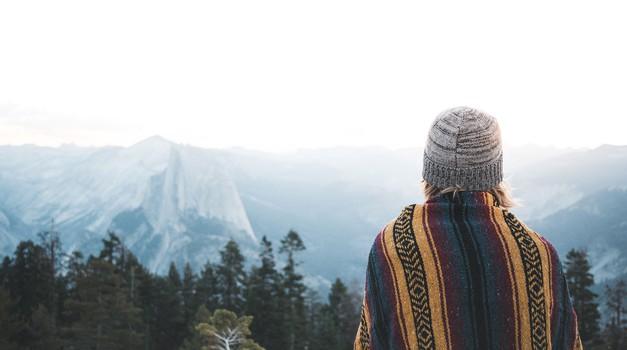 Kako ločiti ego od duše?