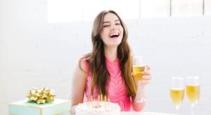 Kako DVOJČKE presenetiti za rojstni dan