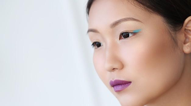 11 korakov za lepšo kožo (po korejsko) (foto: profimedia)