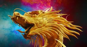 Kitajski horoskop od 4.  do 9. 6. 2019
