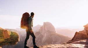 10 situacij, ki jih doživimo na življenjski poti