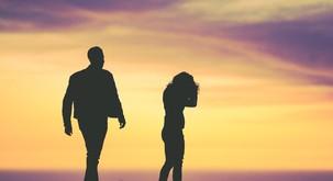 Sporočilo za današnji dan: Sorodne duše v slabih odnosih