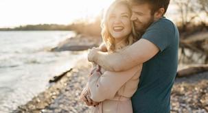 Napoved za ta teden: Hrepeneli boste po toplih odnosih