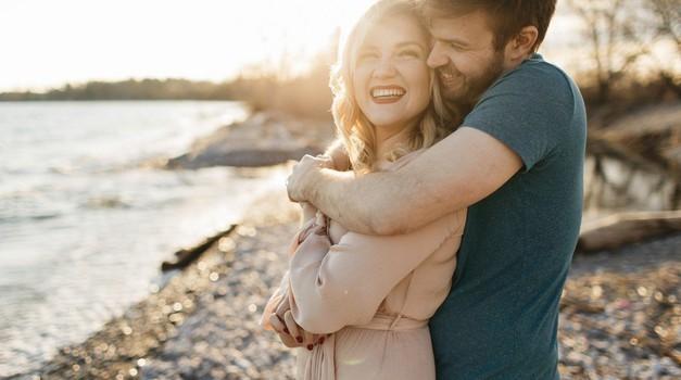Napoved za ta teden: Hrepeneli boste po toplih odnosih (foto: profimedia)
