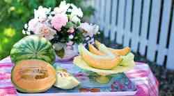 Nezdružljive kombinacije živil po ajurvedi