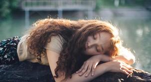 Napoved za ta teden: Povečana občutljivost