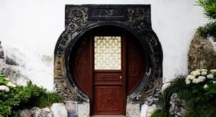 Kitajski horoskop od 8. do 14. 7. 2019