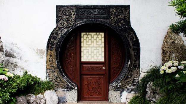 Kitajski horoskop od 8. do 14. 7. 2019 (foto: unsplash)