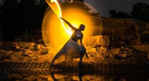 9 značilnosti duhovnih bojevnikov