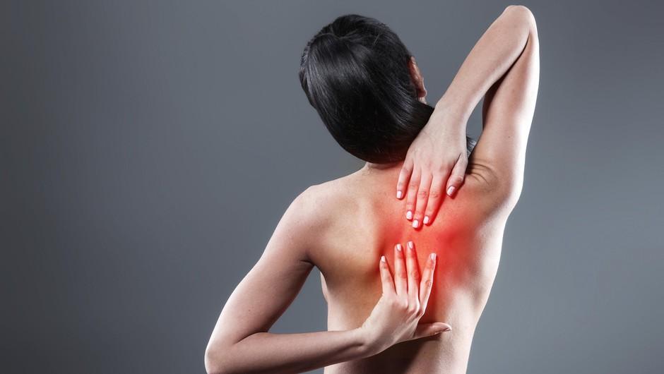 9 tipov bolečin, ki so vezana na naša čustva (foto: Profimedia)