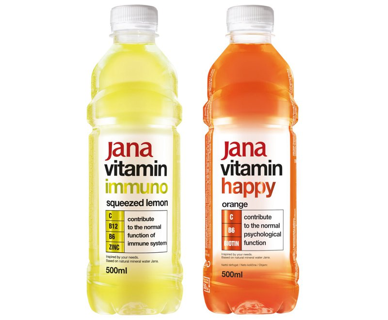 https://www.sensa.si/media/cache/upload/Photo/2019/07/30/jana-vitamin-limun-05l-suha-rc-izvoz-ok_bigimage.jpg