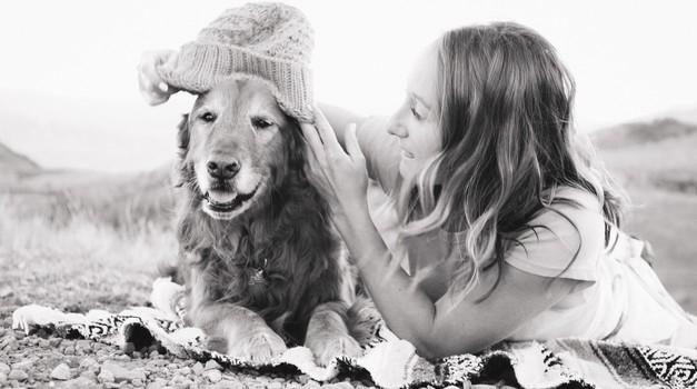5 stvari, ki jih naše živali obvladajo bolje od nas (foto: unsplash)