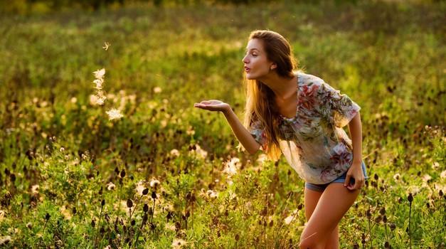 Katerih 7 lekcij morate osvojti to jesen? PRIJAVITE se na posebne E-NOVICE in osvojite znanja za boljše življenje (foto: profimedia)