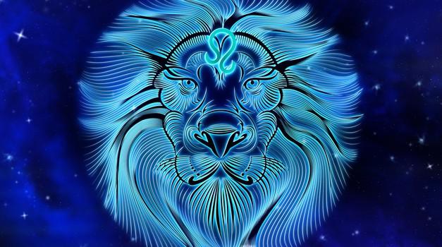 9 stvari, ki jih prinaša odpiranje Levjih vrat (8. 8.) (foto: pixabay)