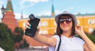 7 idej, kako lahko prispevate k zmanjšanju masovnega turizma