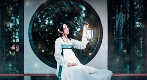 Kitajski horoskop od 13. do 18. 8. 2019