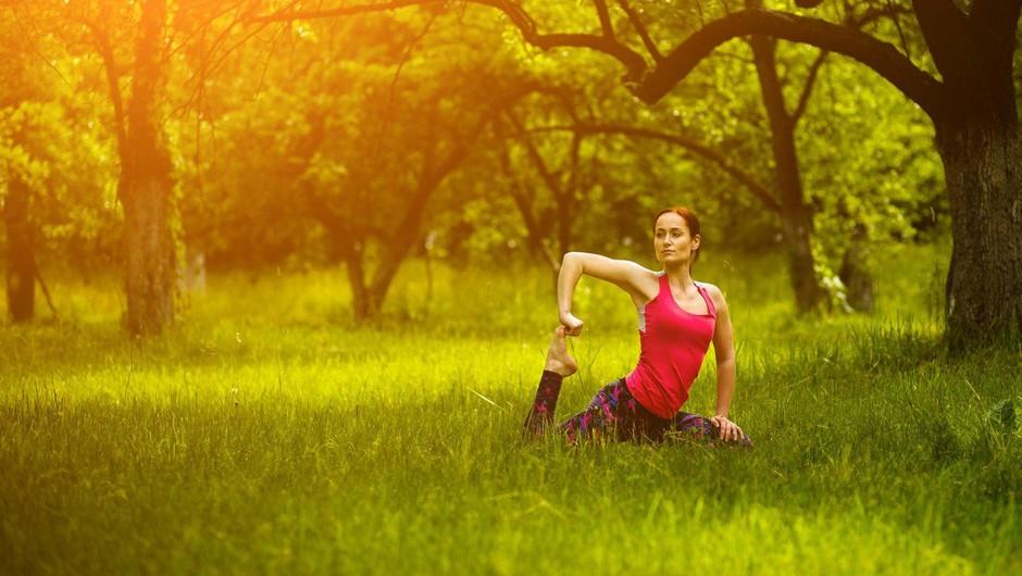 7 pogostih napak v duhovnosti (foto: profimedia)
