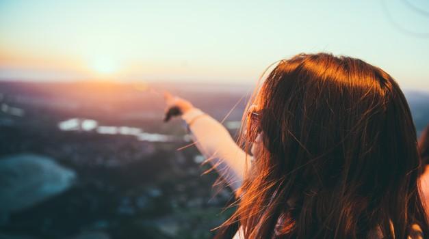 10 čudežev, ki jih sploh ne opazite (foto: unsplash)