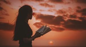 Kako lahko dobimo boljši vpogled v namen naše duše?