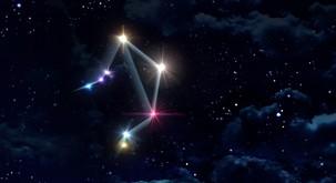 Obdobje tehtnice bo prineslo čudovite darove tem 3 astrološkim znamenjem