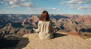 Celjenje je izboljšanje kvalitete življenja s pomočjo meditacije dihanja