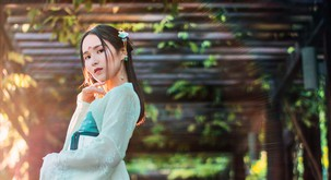 Kitajski horoskop od 1. do 6. 10. 2019