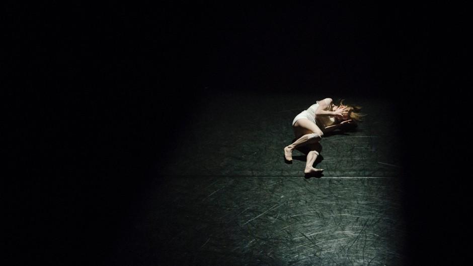 """O problemih psihiatričnega zdravljenja: """"Če s človekom delamo kot s predmetom, ta postane predmet"""" (foto: unsplash)"""