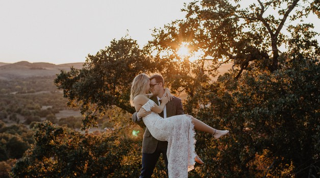 Ljubezenska karma: Zakaj imajo nekateri (ne)srečo v ljubezni? (foto: unsplash)