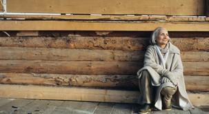 7 negativnih vzorcev mišljenja o staranju