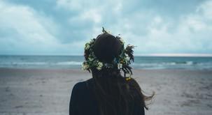 Kaj je v resnici najbolj nujno spoznati v življenju?