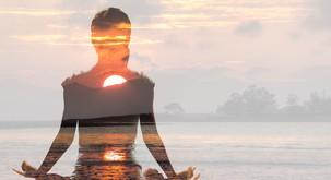Sensa vikend v Bohinju: Avtoportret duše